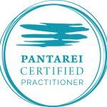 Zertifizierte Praktikerin der Pantarei Körperarbeit